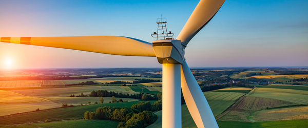 Offshore Wind 2019 Global Share, Trend, Market Size, Industry Growth, Opportunities and Forecast to 2025