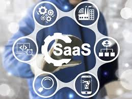 Software-as-a-Service (SaaS) Market to Witness Massive Growth by 2023 | Google, Amazon, Salesforce