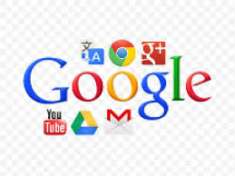 Digital Marketing Market - Growing Popularity and Emerging Trends in the India