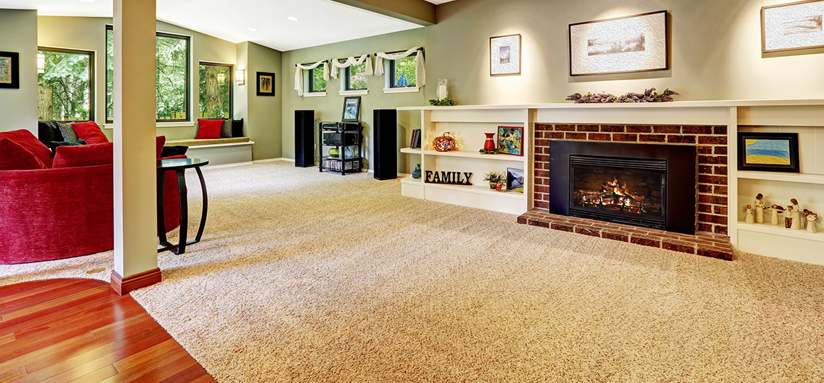 Flooring and Carpet Market to enjoy \'explosive growth\' to 2025 | Mannington Mills, Shaw, TOLI, Milliken, Tarkett