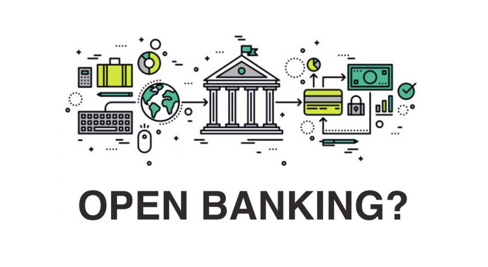 Open Banking Market Is Booming Worldwide | Accern, JackHenry and Associates, D3 Banking, Demyst Data
