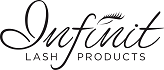 Infinit Lash Products Offers Massive Black Friday and Cyber Monday Discounts for Lash Artists