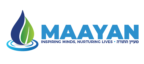 Maayan Torah Prepares for Another Benefit Dinner Celebrating 9 Years of Great Jewish Education