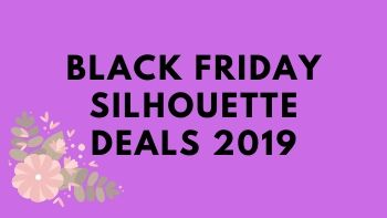 Best silhouette cameo Black Friday deals 2019: Silhouette cameo 3, Silhouette cameo 4 machines and bundles Sales Reviewed by The Tool Info Site