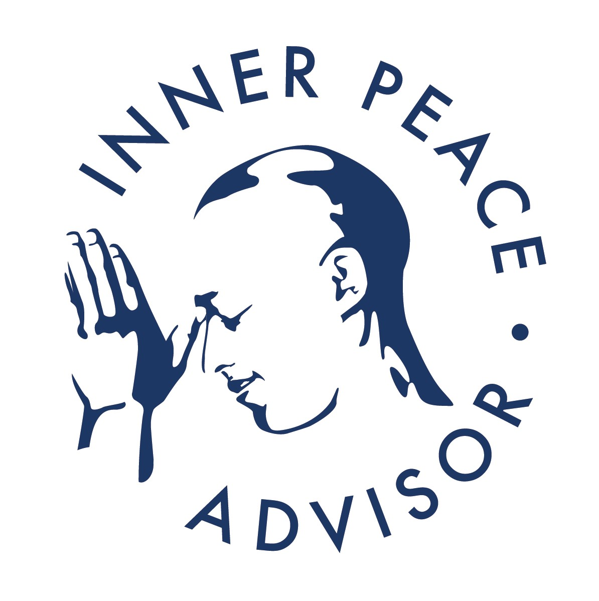 Inner Peace Advisor Reveals 8 Steps Course that Uncovers the True Self
