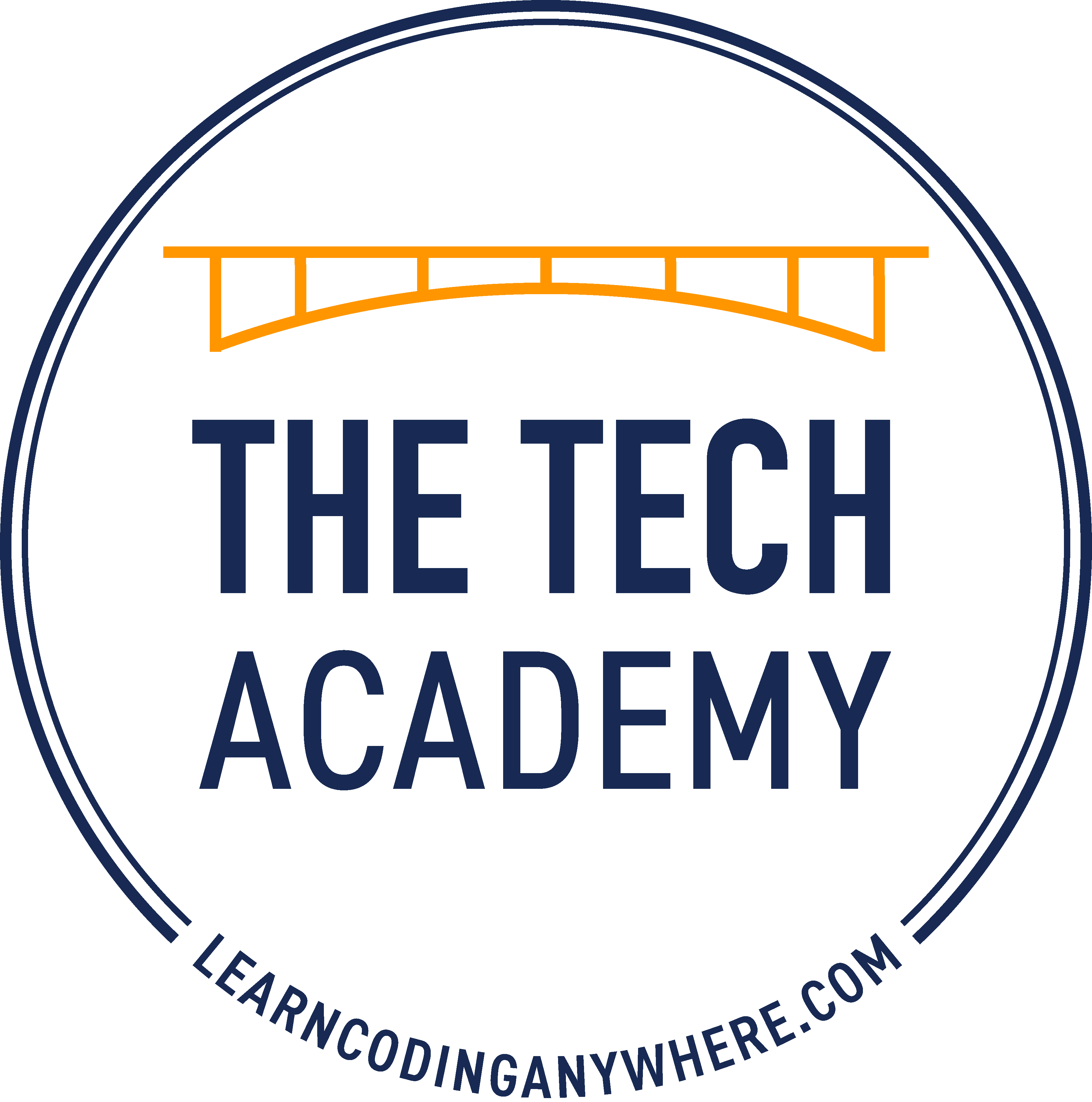 TECH ACADEMY SUCCESSFULLY TACKLES CORPORATE TRAINING