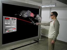 Virtual Reality Software Market Value Strategic Analysis | Key Players Blippar, Pixologic, Metaio, Qualcomm