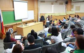 K-12 Technology Training for Teachers Market - Growing Popularity by Latest Product Type Hints Opportunity
