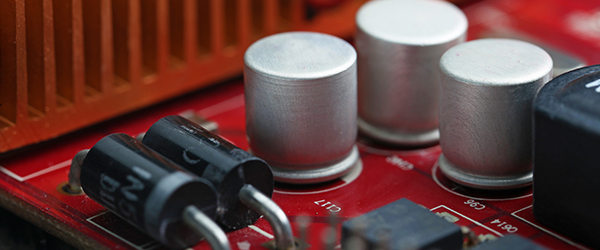 Supercapacitors and Ultracapacitors Market Segment by Applications, Manufacturers, Regions and Forecast to 2024