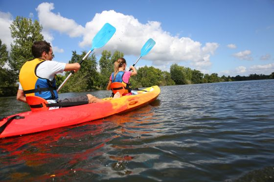 Water Sports Equipment And Accessories 2019 Market By: Industry Size,Growth,Trends,Analysis,Opportunities, and Forecasts to 2024