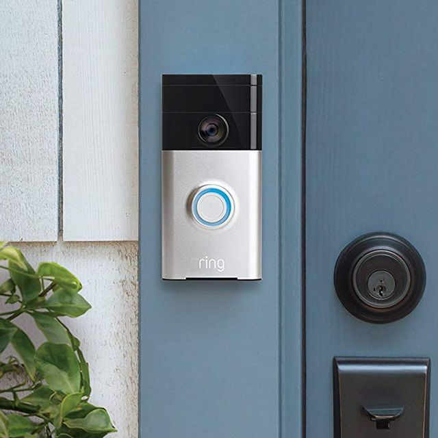 Smart Doorbell Camera Market to Witness Astonishing Growth with August Home, Skybell Technologies, Ring, dbell, Ding Labs
