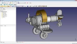 Why CAD Modelling software Market May See Robust Growth Rate in Years to Come?
