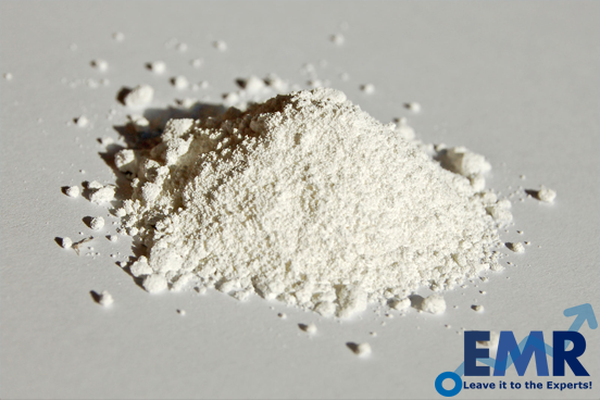 Titanium Dioxide Market Expected to Grow at a CAGR of 2.82% Between 2020 and 2025 to Attain a Production Volume of Nearly 5.4 Million Metric Tons by 2025.