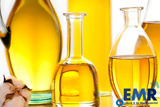 Oleochemicals Market to be Aided by the Expected Growth in the Global Fatty Alcohols Market at a CAGR of 4.5% over the Forecast Period of 2020-2025.