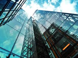 Flat Glass Global Market Is Expected To Grow With A CAGR Of 9.33% In Forecast Period 2019-2025