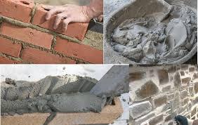 Masonry Mortar Market to Witness Revolutionary Growth by 2025| Sika, Henkel, Mapei, Sto, Ardex, BASF