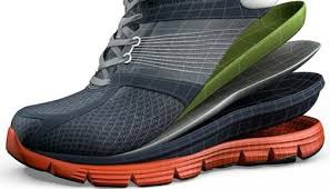 Footwear Materials Market to See Huge Growth by 2025 | J Hewit & Sons, Hansa Group AG, Townsend Leather