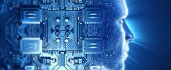 Next Generation Storage Devices Market to Witness Astonishing Growth | Key Players Carbonite, NetApp, SugarSync, Dropbox, JustCloud