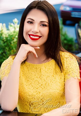 AnastasiaDate Announces Thanksgiving Chat Party on November 28 to Help American Members Celebrate with Matches Across Europe