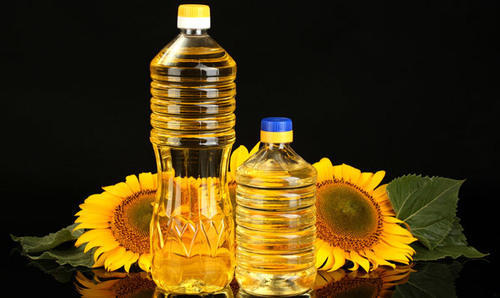 Sunflower Oil Market 2019 - Global Sales,Price,Revenue,Gross Margin and Market Share