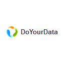 DoYourData Releases DoYourData Super Eraser 6 to Help Windows Users and Mac Users Permanently Erase Data