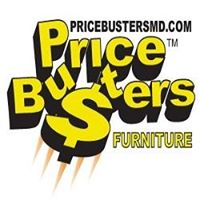 """Home for the Holidays"" - Price Busters Furniture's annual furniture giving spree is officially here"