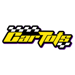 Car Tots Black Friday and Cyber Monday Sale 2019 Gets Leaked Online