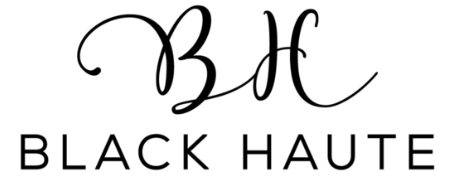 BlackHaute.com Offers Big Opportunity for Black Fashion Designers & Brands to Connect with Consumers