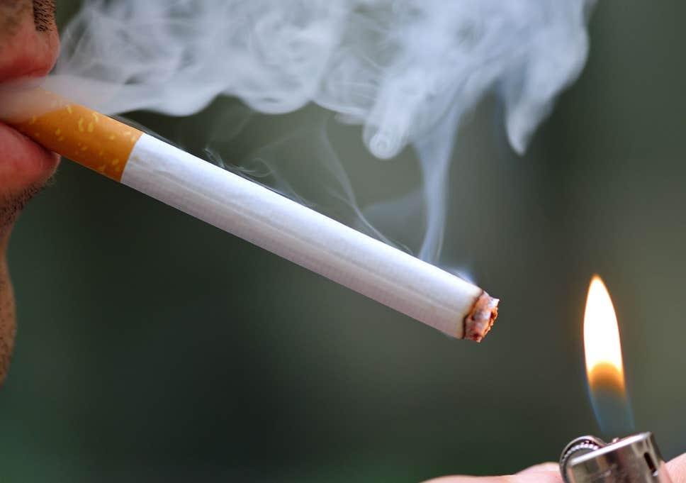 Cigarette Market – Competitive Landscape, Strategic Assessment and Forecast | British American Tobacco, CHINA TOBACCO, Altria, Japan Tobacco, Imperial Brands