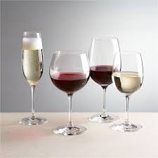 Wine Glasses Market to see Stunning Growth with Key Players: SchottZwiesel, Riedel Crystal America, Christofle France, Shenzhen Rainbow Houseware