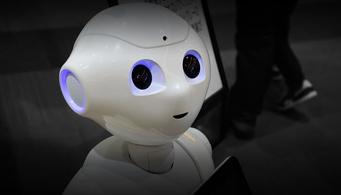 Find out Why Educational Robots Market Is Thriving (CAGR:17%) Worldwide