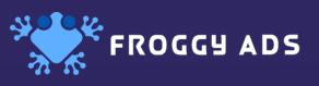 Push Notifications Ads from FroggyAds to Get Untapped Customers for Any Business