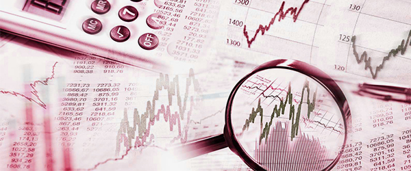 Cloud Financial Planning and Analysis Solutions Market 2019 Global Analysis, Opportunities and Forecast to 2024