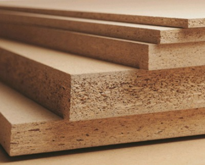 Particle Board Industry Market Report 2019: Market Size, Price Trends, Forecast and Analysis of Key players 2024
