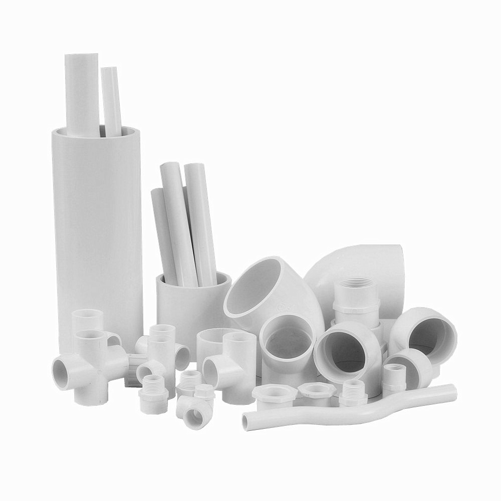 PVC Pipes Industry Market Report 2019: Market Size, Share, Demand, Trends, Growth and Forecast 2024