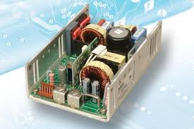 Digital Power Electronics Market Size, Status and Forecast to 2025: Texas Instruments, ABB Group, Alstom, Qualcomm