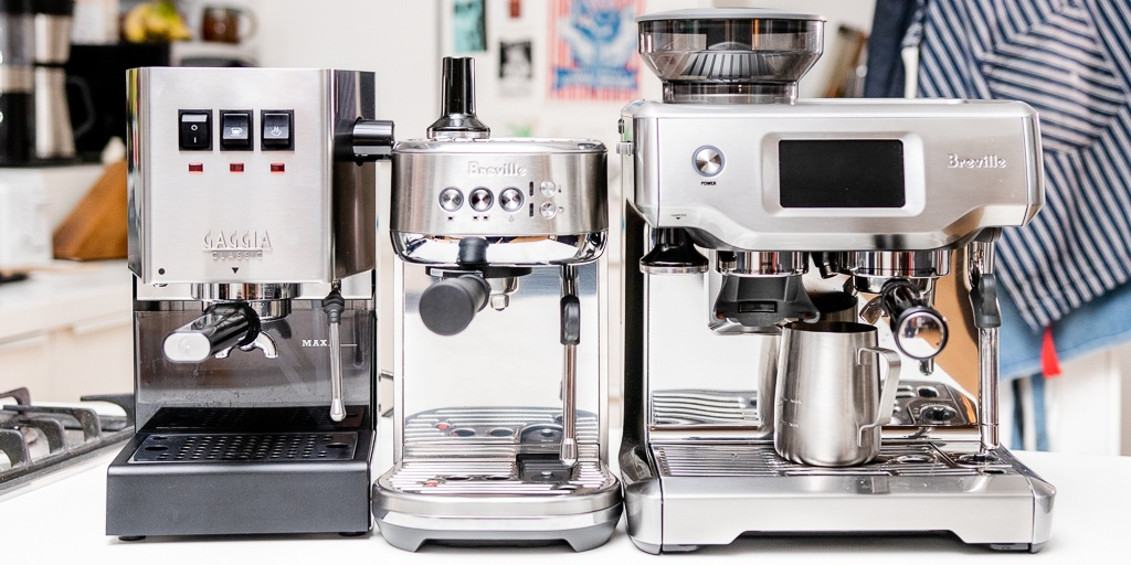 Espresso Machines Market Will Generate Massive Revenue in Coming Years | Melitta, La Marzocco, Nespresso
