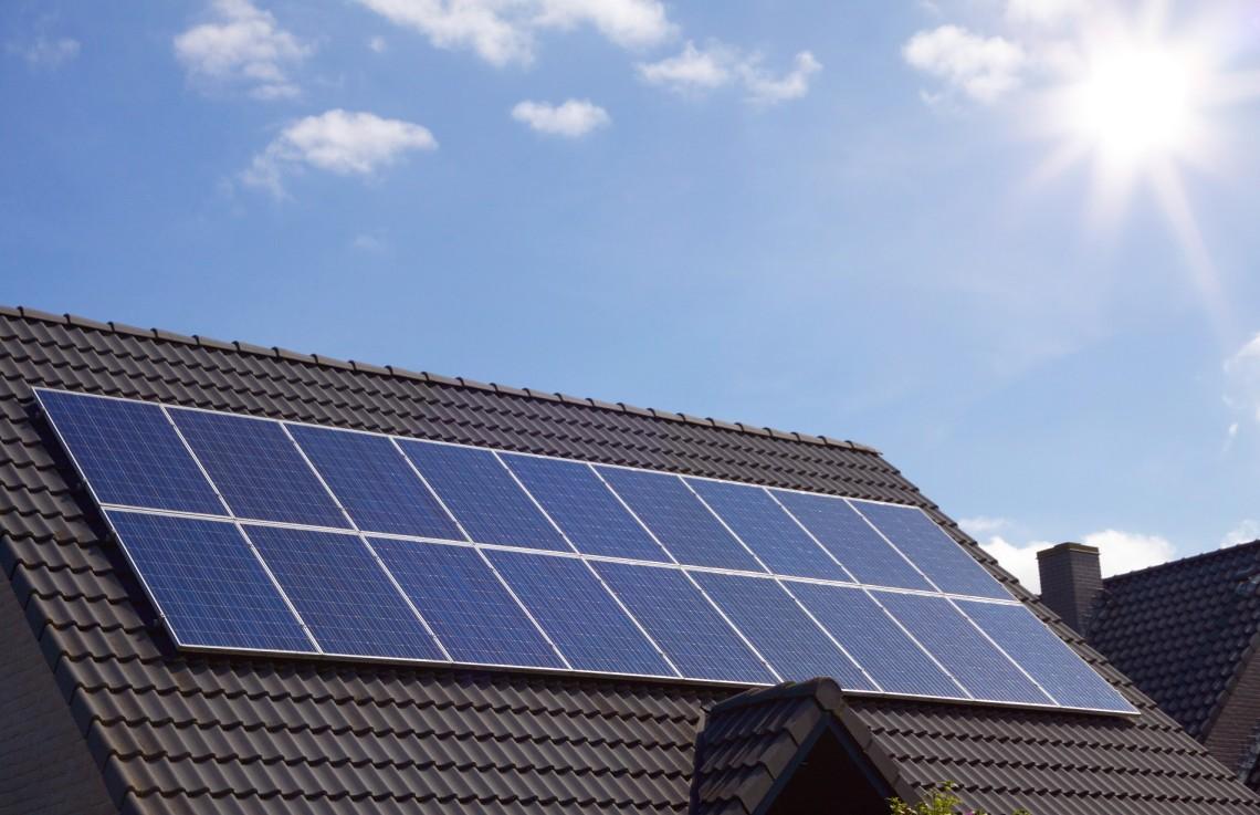 Solar Photovoltaic Market to see Stunning Growth with Targray, Lanco, LDK, REC, Solarworld, MEMC, Nexolon