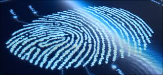 Anti-fingerprint Nanocoatings Market Key Players boosts Guidance; Stay Tune with Latest strategic Updates