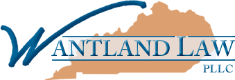 Wantland Law Firm Celebrating 44-Year Anniversary Representing People in Kentucky