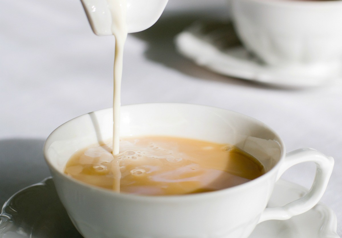 Non-dairy Creamer Market Growth Outlook Beyond 2020 | Players Profiled Nestle, WhiteWave, FrieslandCampina
