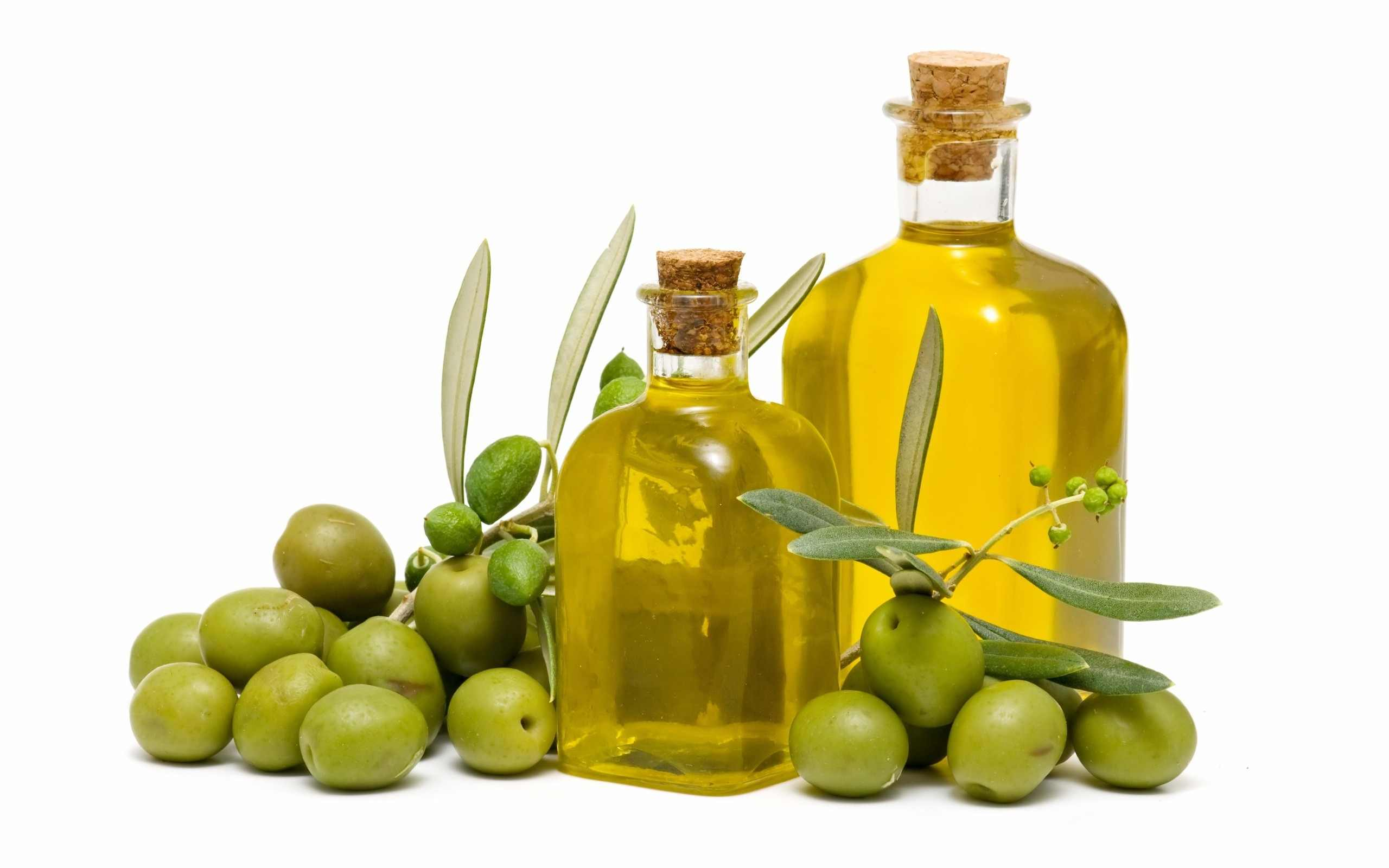 Extra Virgin Olive Oil Market SWOT analysis & Key Business Strategies | Salov North America, Agro Sevilla, Star Fine, Deoleo