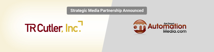 AutomationMedia Enters Strategic Media Alliance with TR Cutler