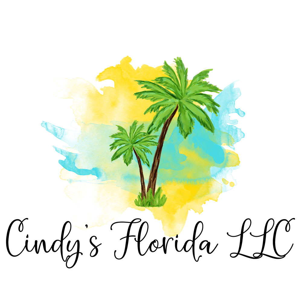 Get Same Day Florida Formation Service with Cindy's Florida LLC