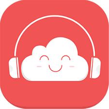 Cloud Music Streaming Market to Witness Astonishing Growth by 2025 | Apple, Amazon, Pandora, Rdio, Google