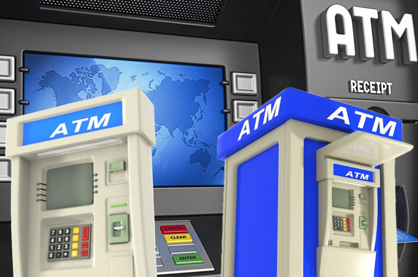 ATM Services Market Industry is Further Expected to Witness a CAGR of 7.9% in the forecast period of 2020-2025 to attain a value of USD 30 billion by 2025.