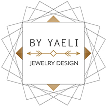 ByYaeli launches much-awaited holiday sale on its collection of beautiful geometric jewelry