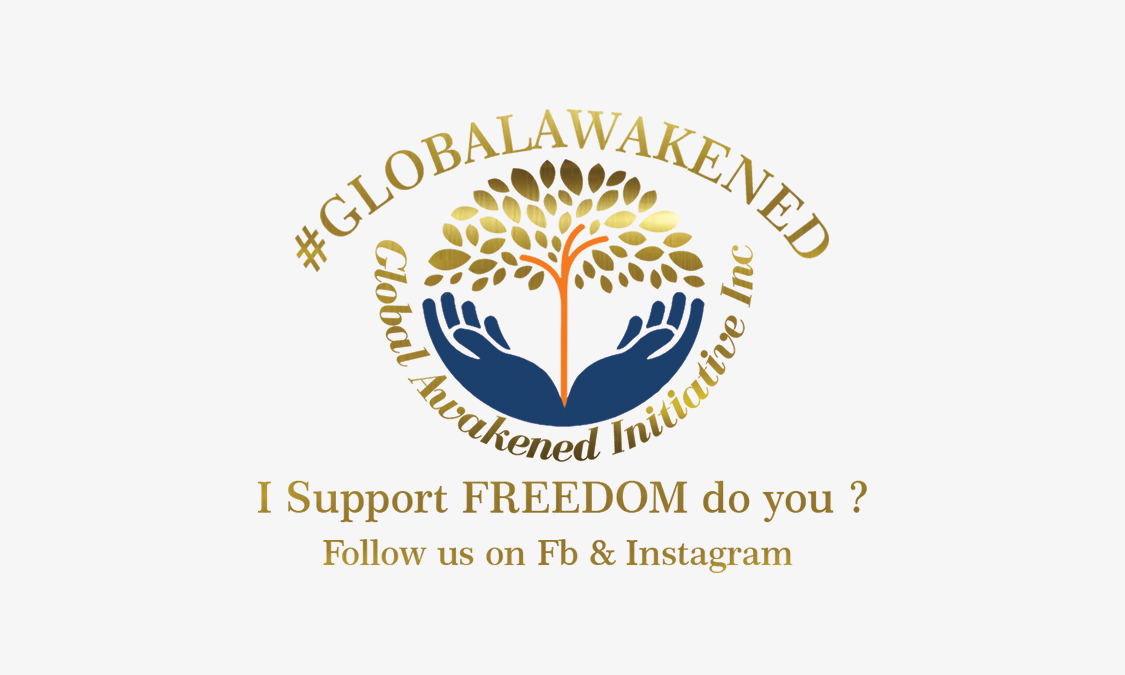 Global Awakened Initiative INC Provides Assistance To Homeless Families & Individuals Around The World