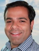 Rahul Mewawalla Appointed To The Board of Directors At SOS Children\'s Villages USA