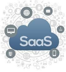 SaaS-based Supply Chain Management Software Market to see Absurd Growth with Giant 3PL Central, Fishbowl, SAP, Seeburger, Microsoft